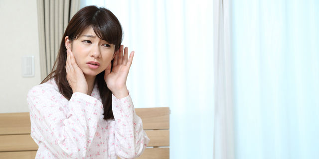 """間違った耳掃除で""""耳垢栓塞""""のリスク…医師が教える正しい耳のお手入れ方法"""