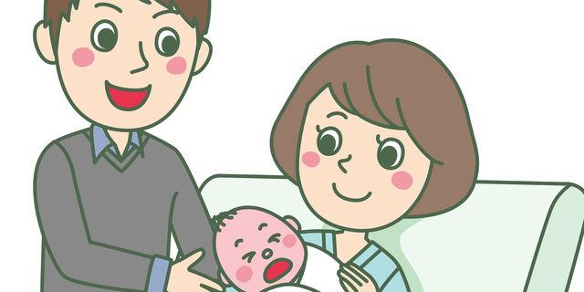 早産・流産リスクもある「バセドウ病」 妊娠前後の注意点を解説