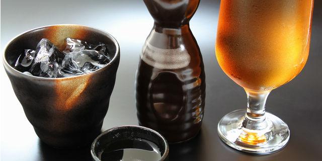 """""""ビタミンB1欠乏症""""は脳にも悪影響が…特にお酒が好きな人は要注意"""