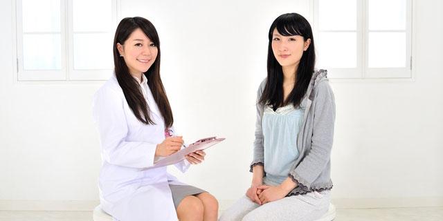 小林麻央さん服薬中止から考える 抗がんサプリメントの効果と注意点