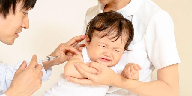 インフルエンザ予防接種はもう痛くない!? 実用化が進む3タイプのワクチン