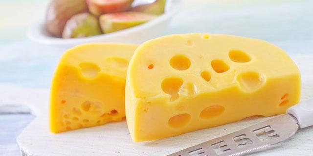 """3大食物アレルギーの1つ""""牛乳アレルギー"""" 注意したい食材と活用できる豆乳"""