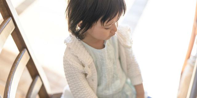 【後藤真希 第2子妊娠】第2子妊娠中に上の子はどうする?第1子の時とは違った注意点と心がけ