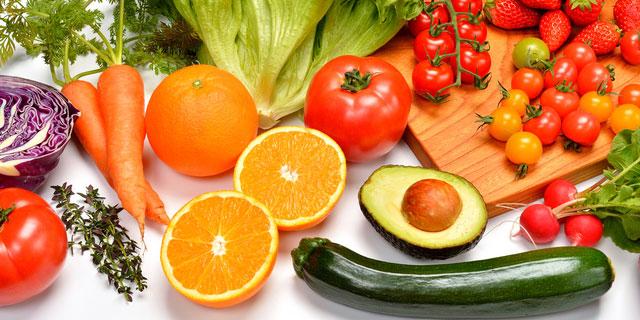 """栄養満点なのにお手軽""""パワーサラダ"""" 栄養士考案の最強レシピを紹介!"""