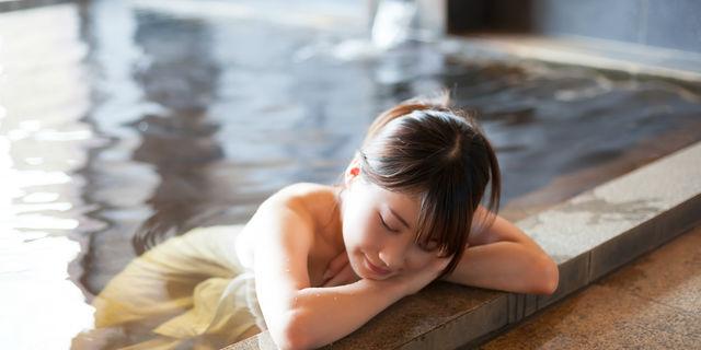 小林麻央さん「温浴療法」を始めたことを報告、「温浴療法」と「温熱療法」とは?