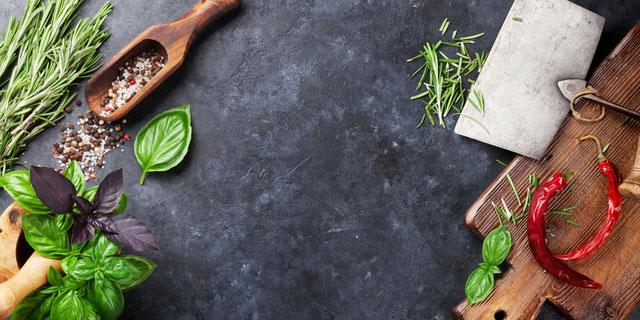 《栄養士監修》ブーム再来!羊肉の健康パワーとご家庭ジンギスカンレシピ