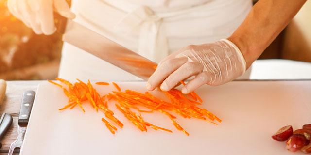 """感染症予防のため""""餅つき""""を自粛?意外と多い日常の手にまつわる細菌リスク"""