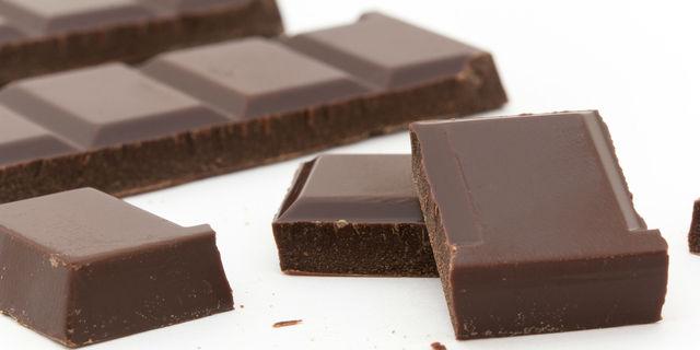 """《受験生必見》脳と体に嬉しい""""チョコレート効果""""を医師が徹底解説"""