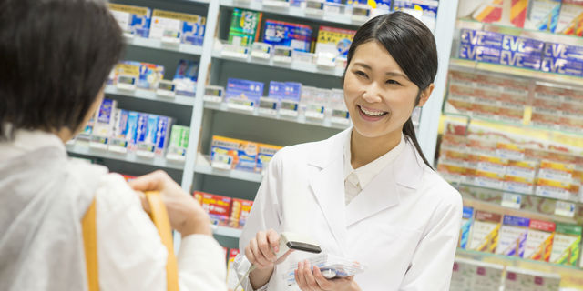 薬の購入費が返ってくる!セルフメディケーション税制の利用方法と注意点