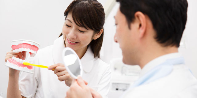 歯科医師が教える!良い歯医者さんを選ぶ際の6つの条件とは?