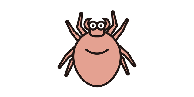 粉製品に潜むダニでアレルギー!? パンケーキ・シンドロームと呼ばれた症状とは
