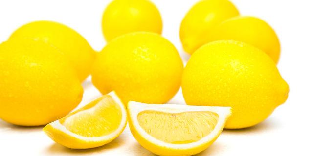 味覚が変化する5つのケースとは?医師が解説する味覚の不思議について