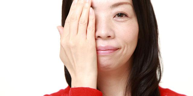 《眼科医解説》目がチカチカする…実は危険な4つの病のサインかも!?