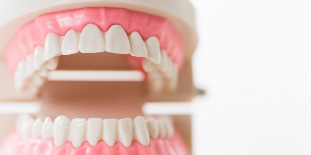 """""""歯ぎしり""""には種類があった!4つの原因から分かるあなたの歯ぎしり対策"""