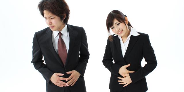 おならが我慢できず頻繁に出る原因は?気になるQ&Aで腸の問題をスッキリ!