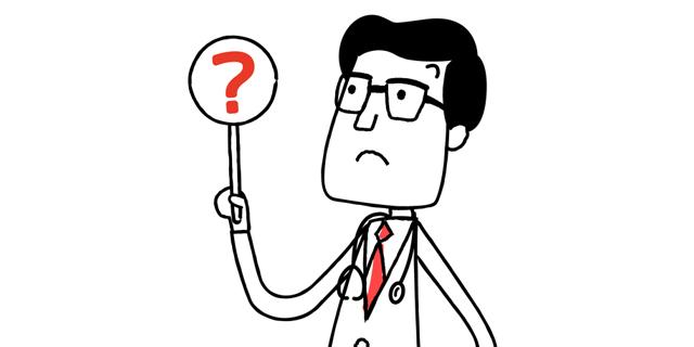 """市原悦子さんが診断された""""自己免疫性脊髄炎""""とはどんな病気?"""