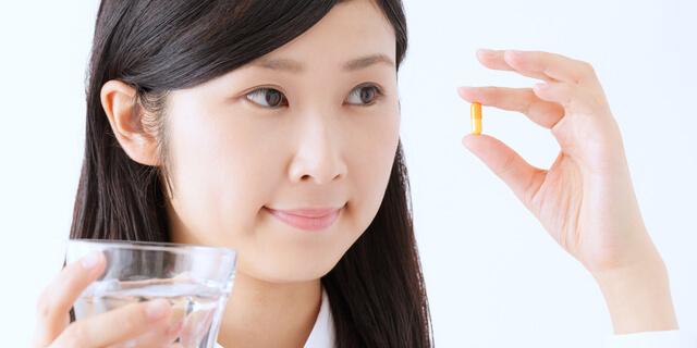 絶対NG!間違った薬の飲み方&使い方とは?薬剤師が警告する薬の危険性