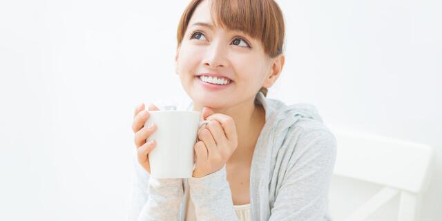 """""""豆乳甘酒""""はダイエットのミカタ!注目の効果と簡単レシピを紹介"""