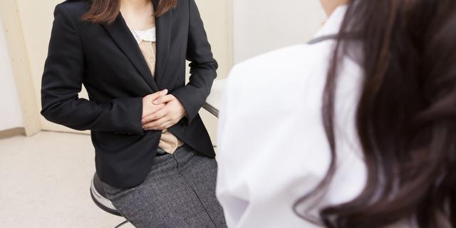 大事な場面で腹痛が…突然下痢を起こさない方法を医師に聞いてみた