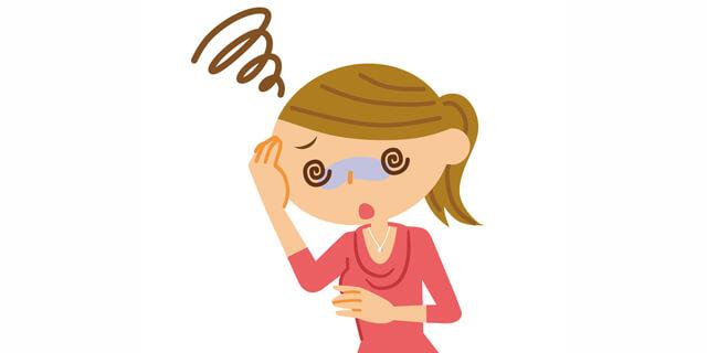 偏食が及ぼす体への悪影響 医師が警告する危険な偏食パターン4つ