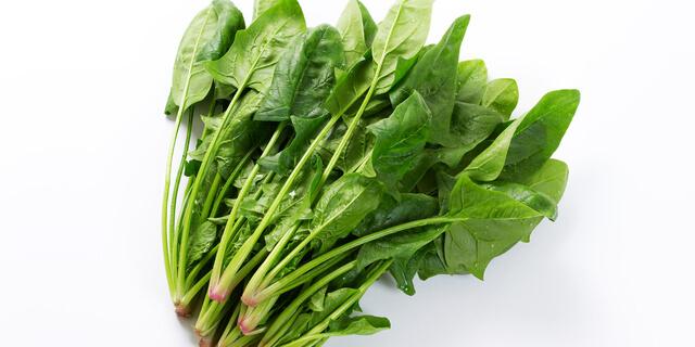 美味しさや栄養が逃げていく!? 5つのNG調理&保存方法