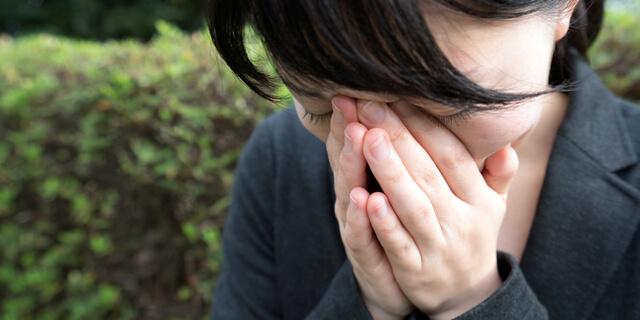 """1月23日は""""花粉症対策の日"""" 飛散時期から予防対策までを総まとめ!"""