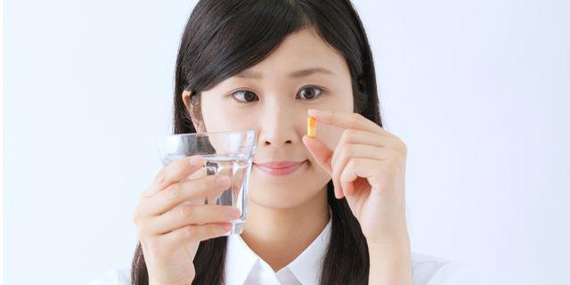 下痢には下痢止め薬?正しい服用判断基準を教えて、薬剤師さん!