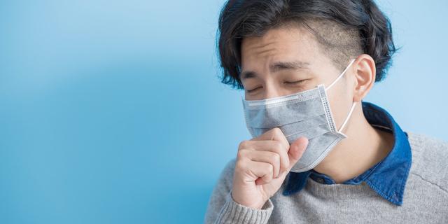 """中居正広さんが入院していた""""気管支炎と肺炎"""" 併発の病状を解説"""