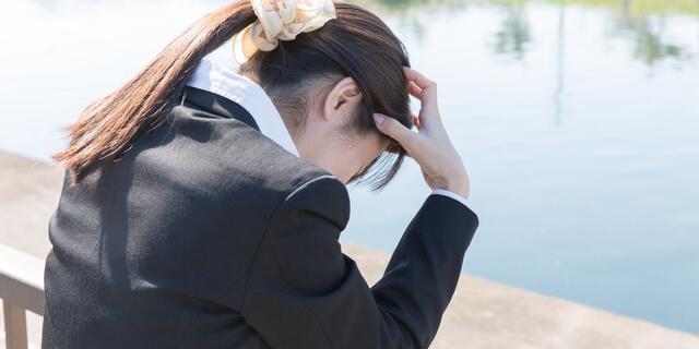 """大人の""""知恵熱""""はストレスが原因? 発熱の仕組みと対処方法を紹介"""