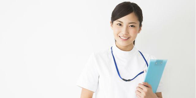 インフルエンザの治りかけの症状とは?再感染のリスクや注意点を解説