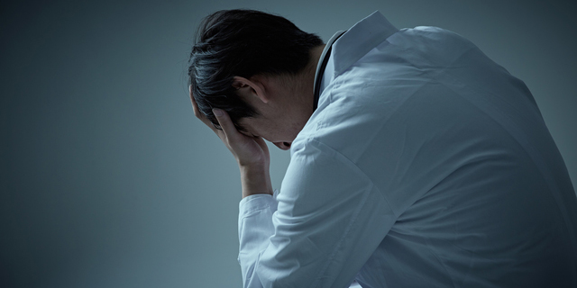 """問題視される""""モンスター患者"""" 病院側ではどんな対応をしているの?"""
