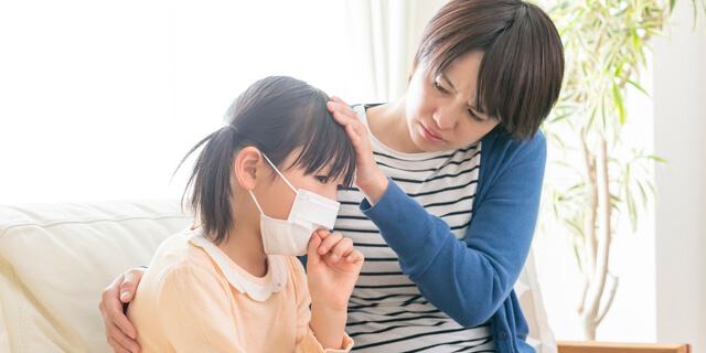《保存版》知っておきたい子どもの予防接種スケジュール11選