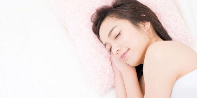 睡眠不足と肥満は関係あり!十分な睡眠を取った方が太りにくい理由