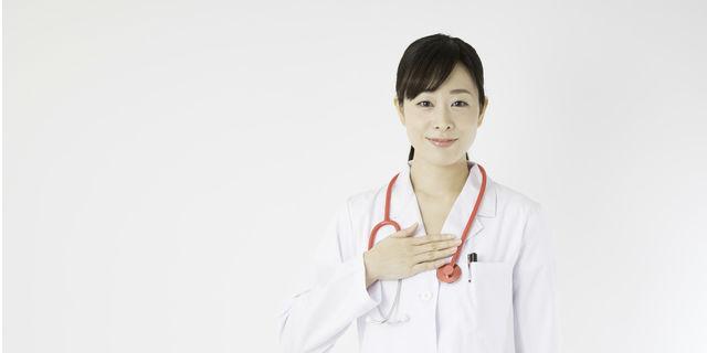 清水富美加さん語った「ぺふぺふ病」4つの精神状態を考察