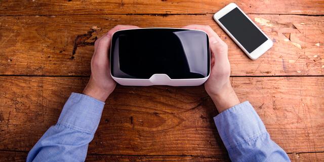 3D映像は子どもに見せても大丈夫? 目に与える影響を眼科医が解説