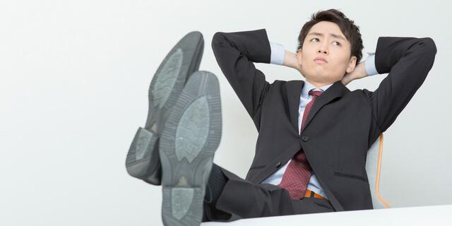 学生の就活うつ…気になる症状と引き金になる周囲のNGワードとは?