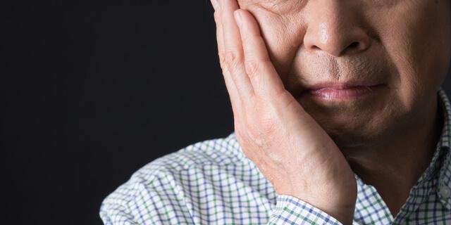 """高齢者の""""セルフネグレクト""""が問題に…本人と家族が行うべき対処方法"""