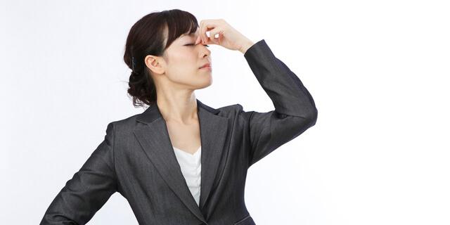 繰り返す転職による悪影響とは? 心の在り方やストレス克服法を知ろう