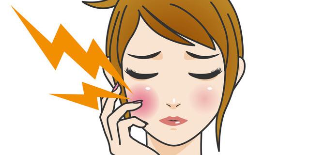 口内炎に関する7つの疑問を解説!キスで感染するって本当?