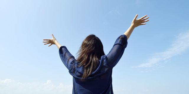 うつ病の再発はなぜ起こる?3つの原因と対処法を精神科医が教えます