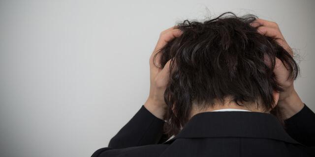"""脳の""""酸化ストレス""""を抑制することで糖尿病と肥満予防が可能に"""