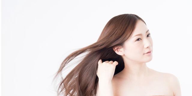 髪の毛、正しく洗えてますか?医師が教えるシャンプー時の抜け毛対策