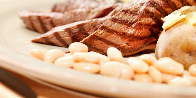 肉食女子に捧ぐ!太らないお肉の食べ方&選び方《栄養士解説》