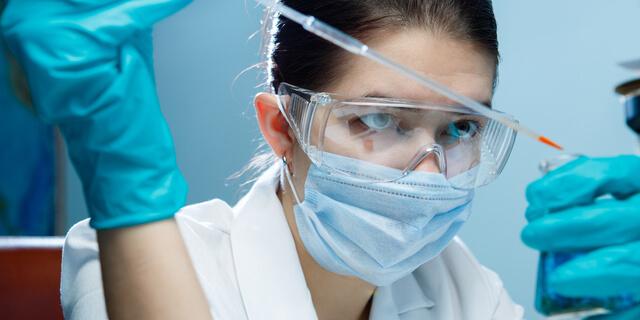 WHO「スーパーバグ」リストを発表 抗生物質が効かない耐性菌の脅威とは?