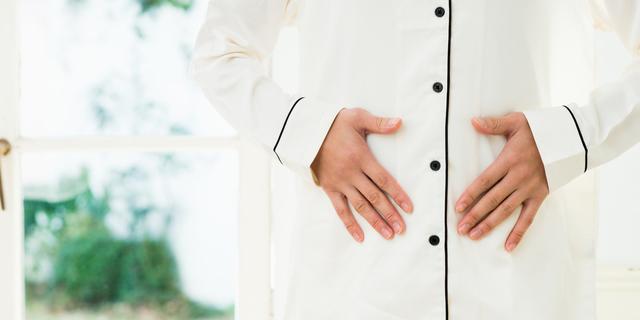 整腸作用のギモン!乳酸菌を摂取してるのに効果がでないのはなぜ?