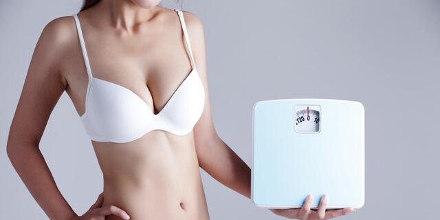 大豆摂取で乳がん生存率上昇か イソフラボンに新たな可能性《海外研究》