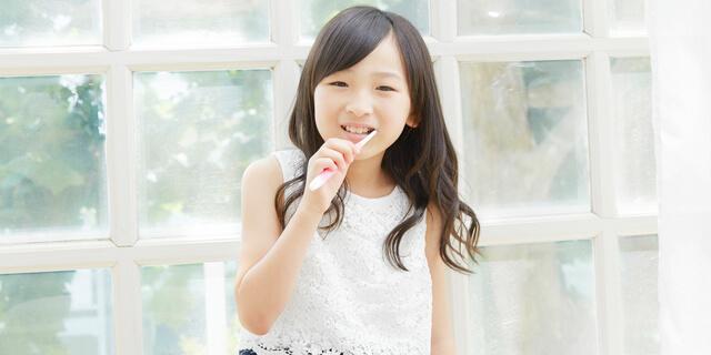 5つの口内炎対策を歯科医師が解説!悪化させない正しいオーラルケア