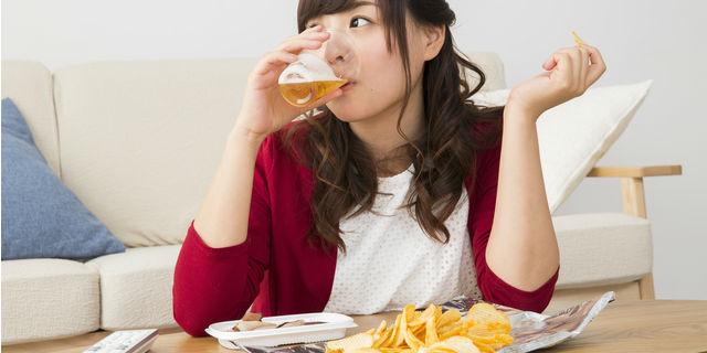 食事でも筋肉は美しくなる!筋トレ中に欲しい4つの栄養素とは?