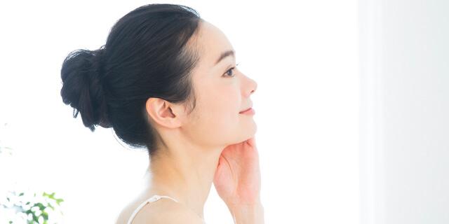 プロテイン=筋肉は古い!女性の美容食にもなる効果的な飲み方とは?