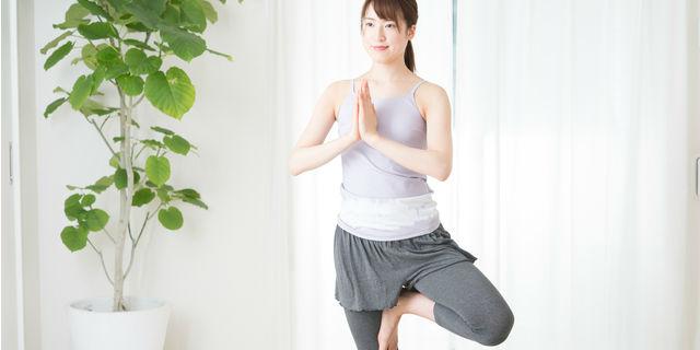 """原因不明の疲労は""""隠れ低血糖""""かも…引き起こす危険性と改善方法"""